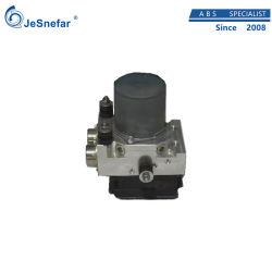 안티 브레이크 시스템/WABCO/Knorr/Haldex(자동 부품용) 또는 오토바이(Ts16949 포함