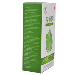 成人女性婦人科消毒剤、抗排尿剤、滅菌剤