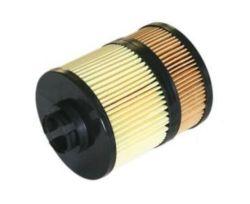 La OE 97310472 venta al por mayor número de coches de alto rendimiento de los filtros de aceite Filtro de aceite de Auto