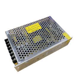 70WはLEDのための出力切換えの電源を選抜する