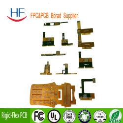 Китай Fpca FPC, Fpcba, гибкие PCB, гибкие PCB, жесткая - Гибкие PCB ИРЛ PCB гибкие PCB FPC, гибкие возможности установки печатных плат обслуживания