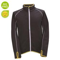 Soem-Sport-Umhüllungen-Großhandelsbetrieb-Abnützung-Mann-Gymnastik-Kleidung