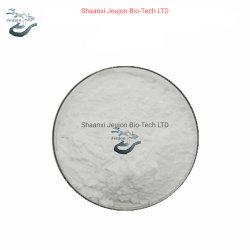 제약 등급 DEXA-Methasone Sodium Phosphate Powder CAS 2392-39-4