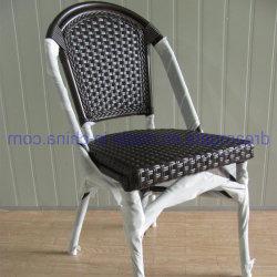 Boa qualidade de três anos de garantia Panton Cadeiras de jantar