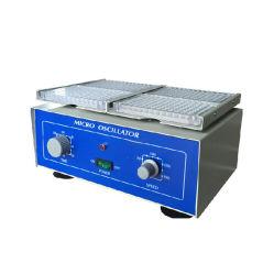安い価格の実験装置のシェーカーのマイクロ発振器