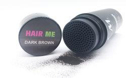 Часть волос волосы строительство волоконно-плетение волос для мужчин и женщин