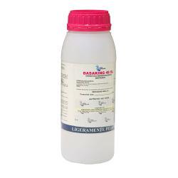 CAS 番号 25057-89-0 Bentazone 25% SL 除草剤