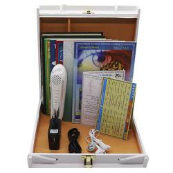 Quran는 펜 - 녹색 상자를 가진 M9를 읽었다
