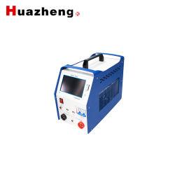 Apparatuur van de Test van de Capaciteit van de Last en van de Lossing van de Batterij van het Lood van de fabrikant de Zure
