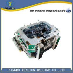 L'OEM ad alta pressione la muffa H13 Dievar che della pressofusione 1.2344 materiali Tq1 lo strumento della pressofusione