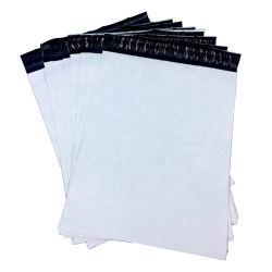 100% Saco Correio biodegradáveis, Envelope saco, Transporte Saco postal de correio expresso