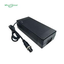 El PSE UL cUL Ce GS AEA 24V 7A 7.5 a la luz de lámpara LED Controlador de fuente de alimentación