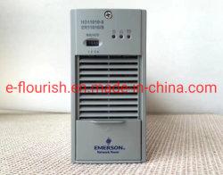 Modulo di carico HD11010-5 Er11010/S Ec22002/M Er22005/S di corrente continua di Emerson
