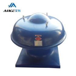 Fluxo Axial ventilador de teto com bom serviço e preço competitivo