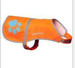 Veste de chien de sécurité avec le Hi Bright 3m ruban réfléchissant