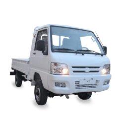 [ك1500] شاحنة صغيرة كهربائيّة 2 أطنان