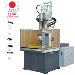 Бакелитового Электрооборудование поворотный стол пластиковый 85т машины литьевого формования