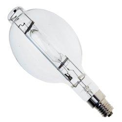 1500 W Bt180 waterbestendige metalen Halide-vislamp voor overwater