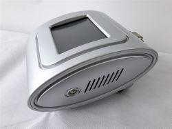 Vide la beauté de photons de fréquence radio RF de l'équipement pour l'enlèvement des rides