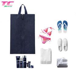 La corsa su ordine all'ingrosso di marchio caric il sistemaare il sacchetto di elemento portante portatile del pattino del sacchetto di memoria per le donne degli uomini