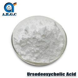 Ursodeoxycholic Zuur Poeder, Ursodeoxycholic Zuur, CAS: 128-13-2