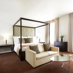 Usine Eastmate Art Déco de l'Asie 3 4 5 Star Hotel Meubles de salle VIP