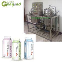 Мини-апельсиновый сок пастеризатор молока машины 150 л 100 л 100 л