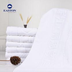 Colección de ropa de lujo del Hotel Spa Hilton Hotel toallas de baño