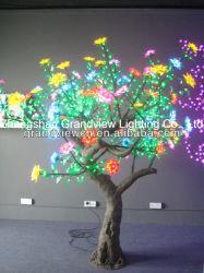 LED-artical Flower Tree Light