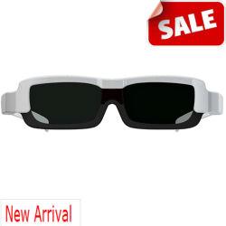 3D-очки для универсального телевизора для Hisense (U860U)