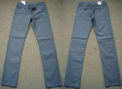 Stock de jeans, haut de la qualité de jeans, les hommes jeans