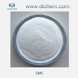경쟁력 있는 가격 다양한 유형 Carboxymethyl Cellulose CMC