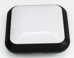 LED Squear Balkheadの照明IP65