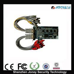 Geovision le logiciel de base PC CARTE DVR