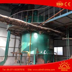 Peanut Cake Solvent Extractor를 위한 기름 Extractor