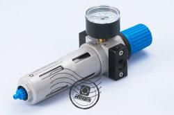 Тип Festo Удб серии регулятор воздушного фильтра