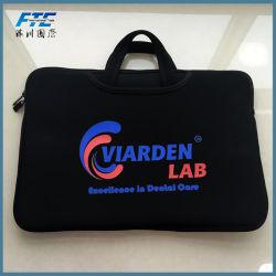 غطاء كمبيوتر محمول مصنوع من النيوبرين مقاس 15 بوصة