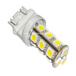 O freio do carro SMD/Gire a lâmpada Lâmpada Automático (T20-37-018Z5050)