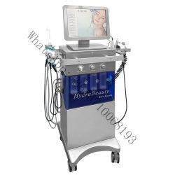 Hydra SPA Peeling dermoabrasión Facial rejuvenecimiento de la piel de la máquina