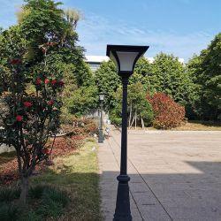 بينيّة قوة [لد] [سلر سستم] [بورتبل] لاسلكيّة مسيكة بصريّة محثّ شمسيّة [موأيشن سنسر] ضوء خارجيّة حديقة يشعل مصباح منتوجات [ليغتينغ نرج] - توفير
