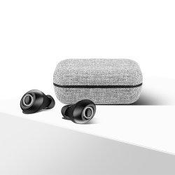 K20 auriculares auscultadores Bluetooth Wireless Amazônia Sellinhg superior do produto