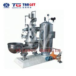 Vbc Bescheinigung des harte Süßigkeit-Vakuum gekochte Kocher-Cer-ISO9001