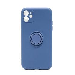 Верхней Части продажи всеобъемлющего защитная крышка объектива жидкий силикон телефон случае