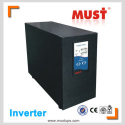 EW2150 LCD/LED-Line Interaktive Power-USV