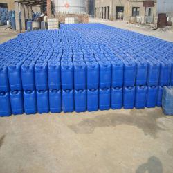 Высокое качество муравьиной кислоты 85% 90% для продажи из Китая