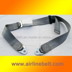 ケースベルト、ケースのパッキングストラップ、Luggageのパッキングベルトストラップ(EDB-13011802)
