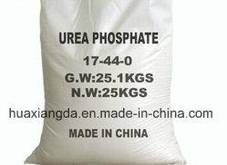 Мочевина фосфат Tech класса до внесения удобрений17-44 (зажигания марки)