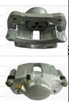 브레이크 캘리퍼(현대 H100 박스/버스용)(UTS-HY-J28)