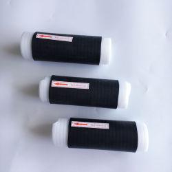 Sostituire il tubo freddo dello Shrink di 3m Pst EPDM