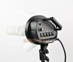 Photo studio Continuous Lighting